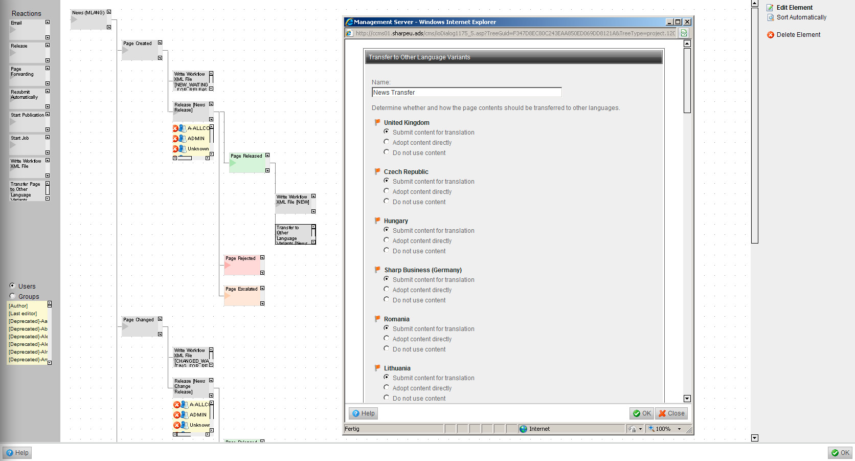 screenshot-ot-workflow-designer